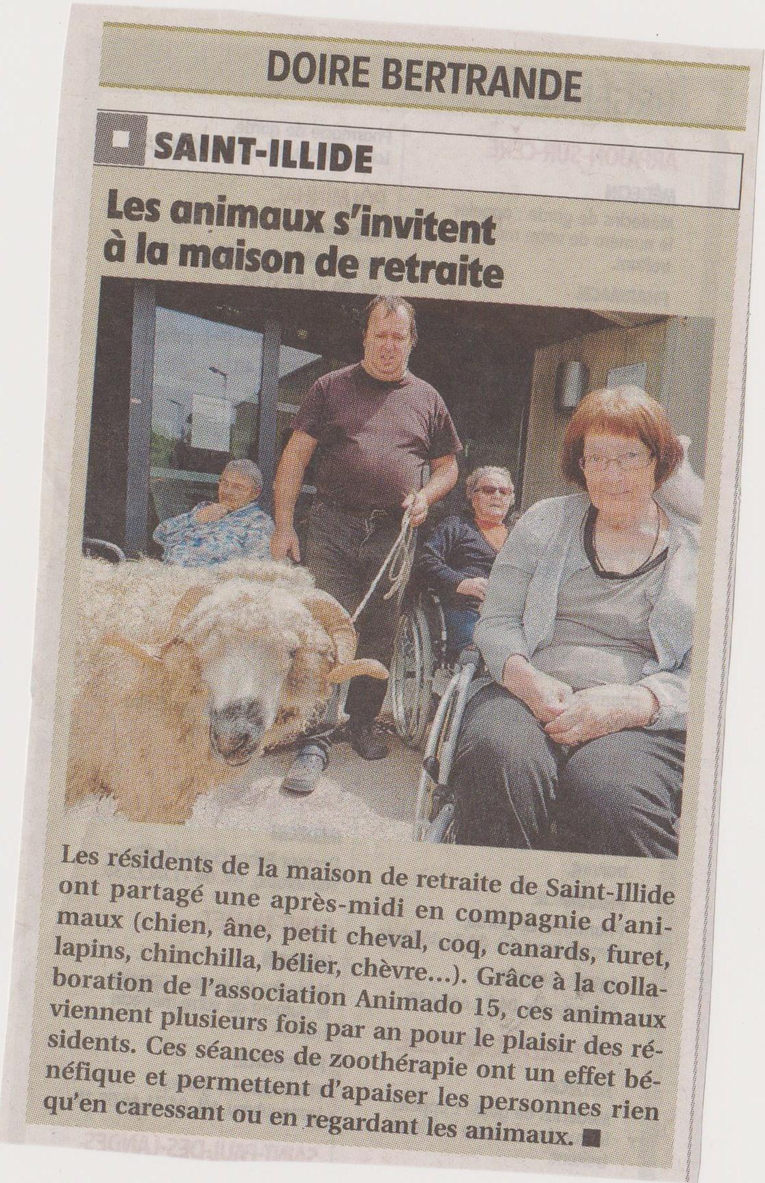 saint illide le 05/06/2014